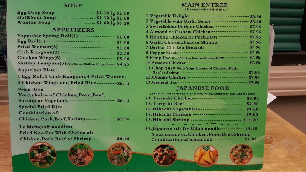Hopsings - restaurant  | Photo 4 of 4 | Address: 6214 Stellhorn Rd, Fort Wayne, IN 46815, USA | Phone: (260) 486-5015