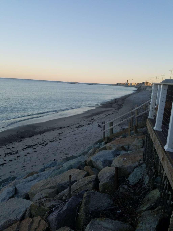 Atlantic Restaurant Group, Inc - real estate agency  | Photo 4 of 10 | Address: 450 Ocean St #5, Marshfield, MA 02050, USA | Phone: (781) 319-9800