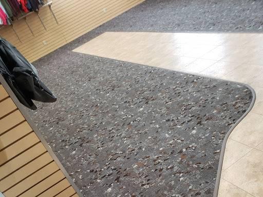 Flooring View - furniture store    Photo 3 of 10   Address: 7020 Scalero Cir, Anchorage, AK 99507, USA   Phone: (907) 885-1854