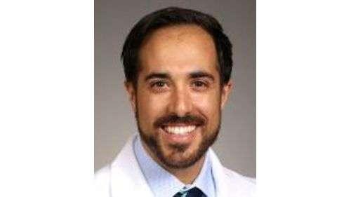 Aaron Geoffrey Edelstein, MD | Kaiser Permanente - doctor  | Photo 1 of 3 | Address: 4650 Palm Ave, San Diego, CA 92154, USA | Phone: (619) 528-5000