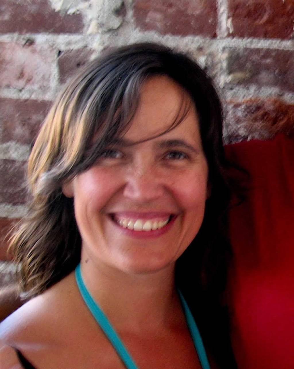 Yoga with Alison Alstrom - school  | Photo 2 of 2 | Address: 3016 NE Killingsworth St, Portland, OR 97213, USA | Phone: (415) 587-8228