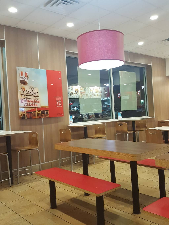 KFC - restaurant  | Photo 3 of 9 | Address: 7545 S Rainbow Blvd, Las Vegas, NV 89139, USA | Phone: (702) 260-4663