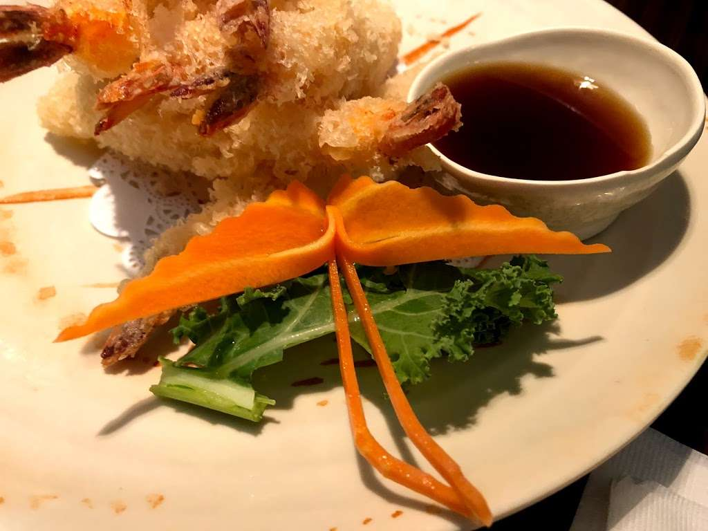 Fuki Sushi - restaurant  | Photo 5 of 10 | Address: 8509 18th Ave, Brooklyn, NY 11214, USA | Phone: (718) 837-8885