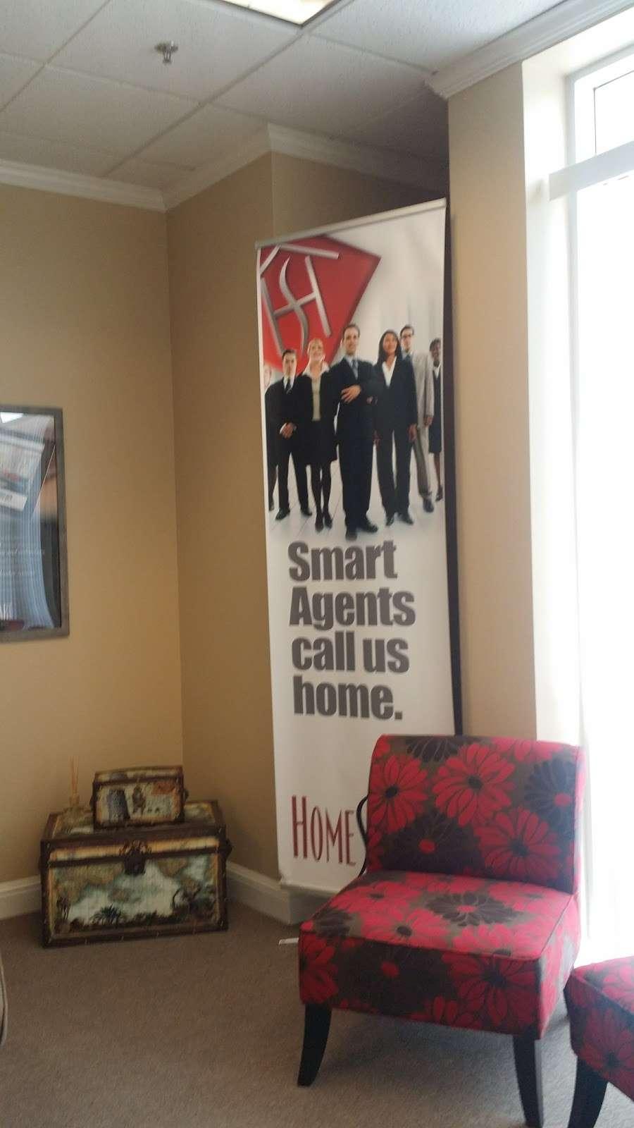 Anisa Barakzai Realtor- YOUR HOME SOLD GUARANTEED - real estate agency    Photo 1 of 10   Address: 5139 Lone Tree Way, Antioch, CA 94531, USA   Phone: (925) 494-1061