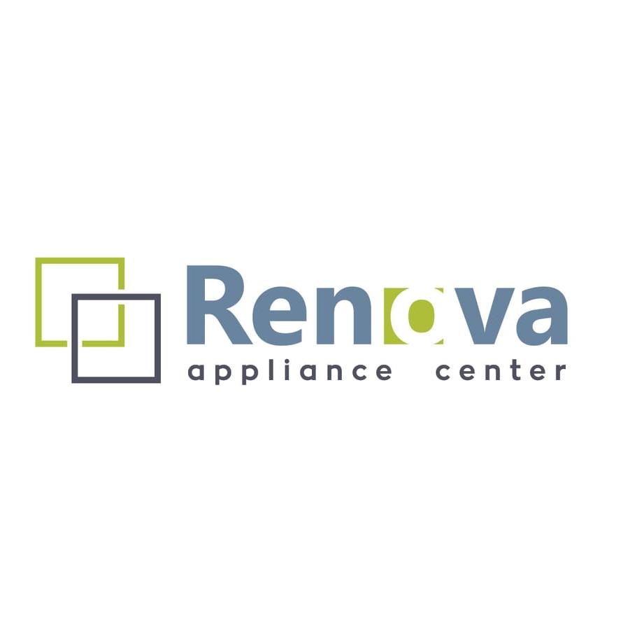 Renova Appliance Center, Ltd. - home goods store    Photo 10 of 10   Address: 12440 S Sam Houston Pkwy W, Houston, TX 77031, USA   Phone: (713) 270-8810