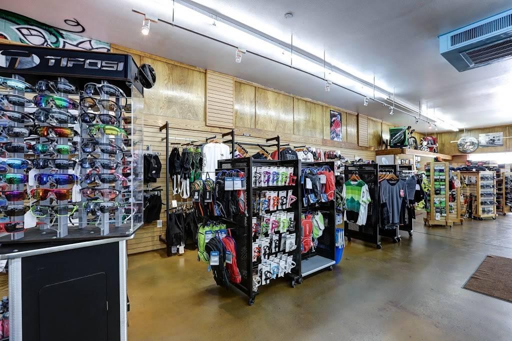 Landis Cyclery - bicycle store    Photo 3 of 10   Address: 712 W Indian School Rd, Phoenix, AZ 85013, USA   Phone: (602) 264-5681
