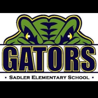 Dr. Edward D. Sadler, Jr. Elementary School - school  | Photo 1 of 1 | Address: 3950 W Franklin Blvd, Gastonia, NC 28052, USA | Phone: (704) 862-5895