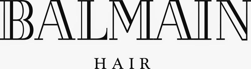 Ross Edward Salon - hair care  | Photo 1 of 1 | Address: 4146 S Harvard Ave Ste F4, Tulsa, OK 74135, USA | Phone: (918) 584-0337