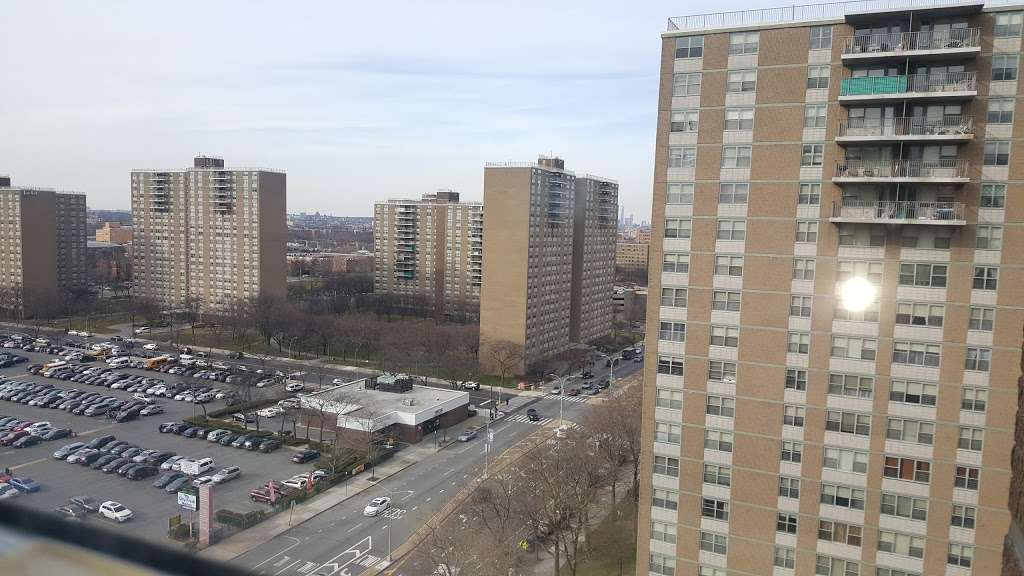 Starrett City Inc - real estate agency  | Photo 1 of 5 | Address: 120 Schroeders Ave, Brooklyn, NY 11239, USA | Phone: (718) 235-2153