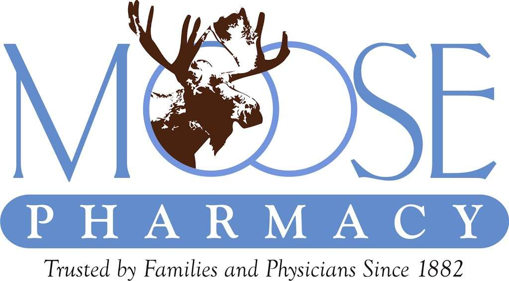 Moose Pharmacy of Mt. Pleasant - pharmacy  | Photo 2 of 2 | Address: 8374 W Franklin St, Mt Pleasant, NC 28124, USA | Phone: (704) 436-9613