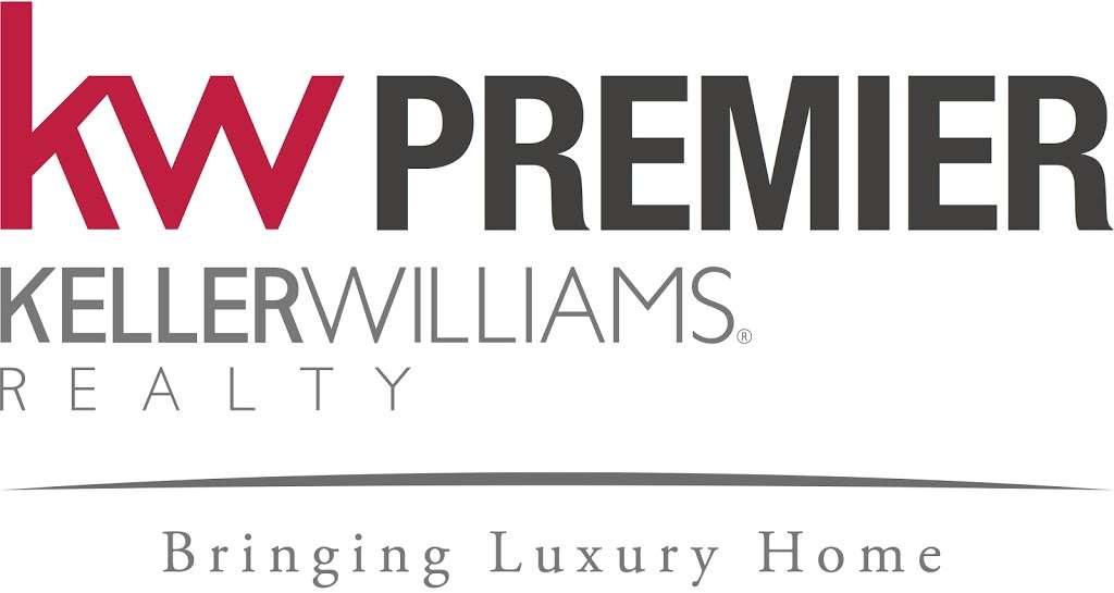 Niru Singhal - Realtor® at Keller Williams Premier Realty, 22762 Westheimer  Pkwy #430, Katy, TX 77450, USA