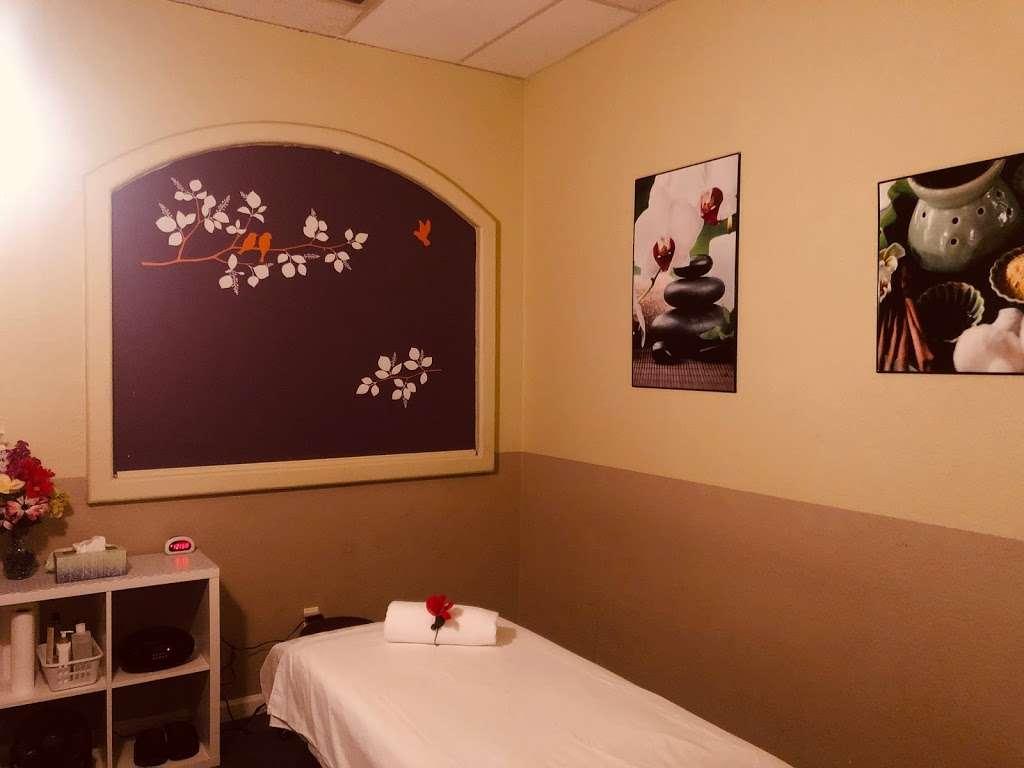 South Bay Massage - spa    Photo 6 of 6   Address: 2511 Coronado Ave B-C, San Diego, CA 92154, USA   Phone: (619) 621-6516