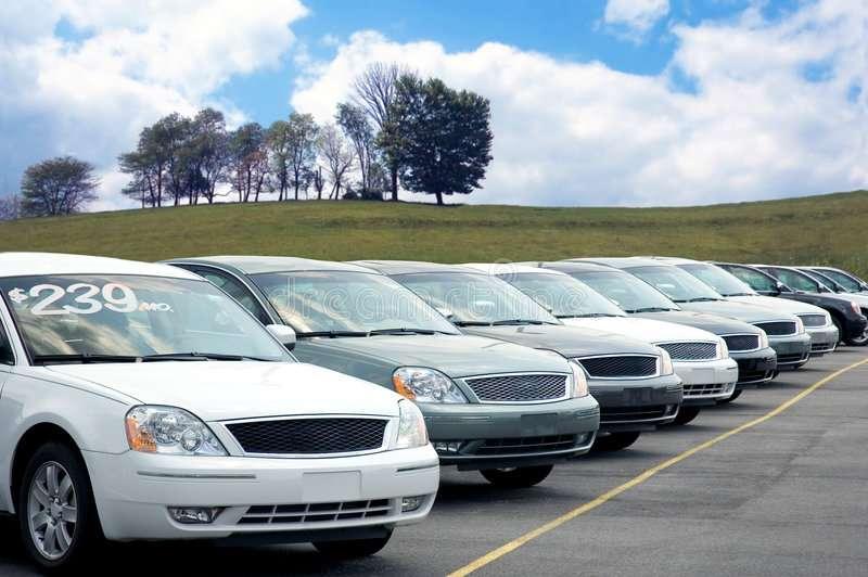 Adair Motors - car dealer    Photo 2 of 2   Address: 4821, 5757 Quebec St, Commerce City, CO 80022, USA   Phone: (720) 333-2027