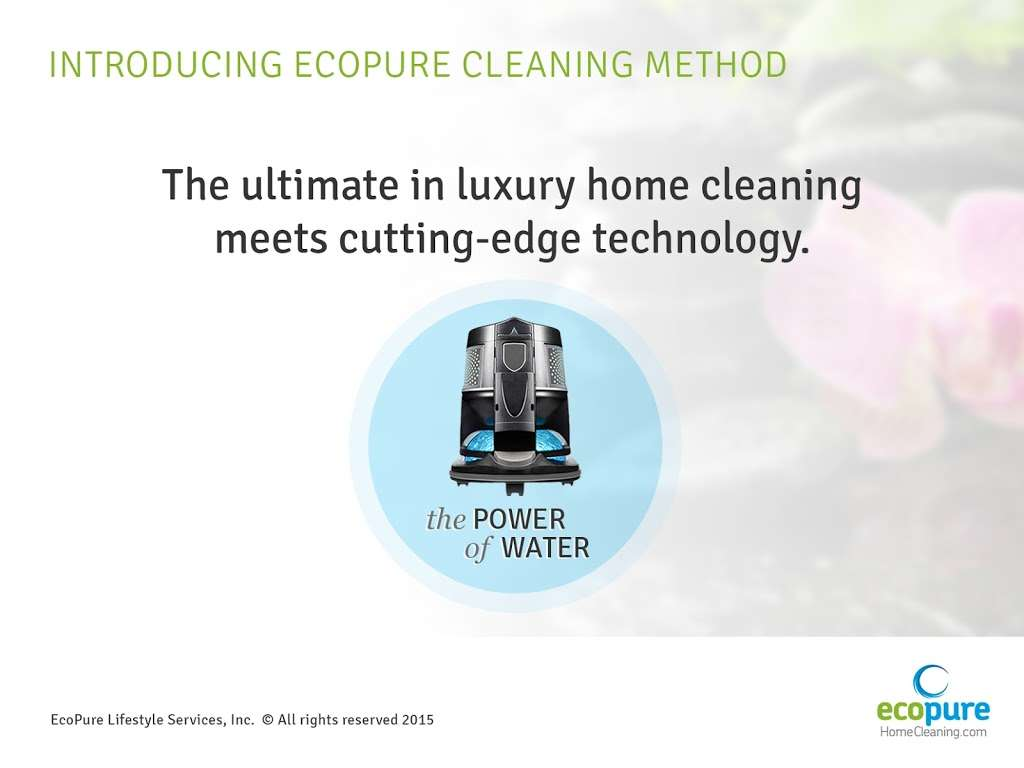 EcoPure Home Cleaning Services North Bergen - laundry  | Photo 9 of 10 | Address: 7912 River Rd Suite 1101, North Bergen, NJ 07047, USA | Phone: (888) 639-2011