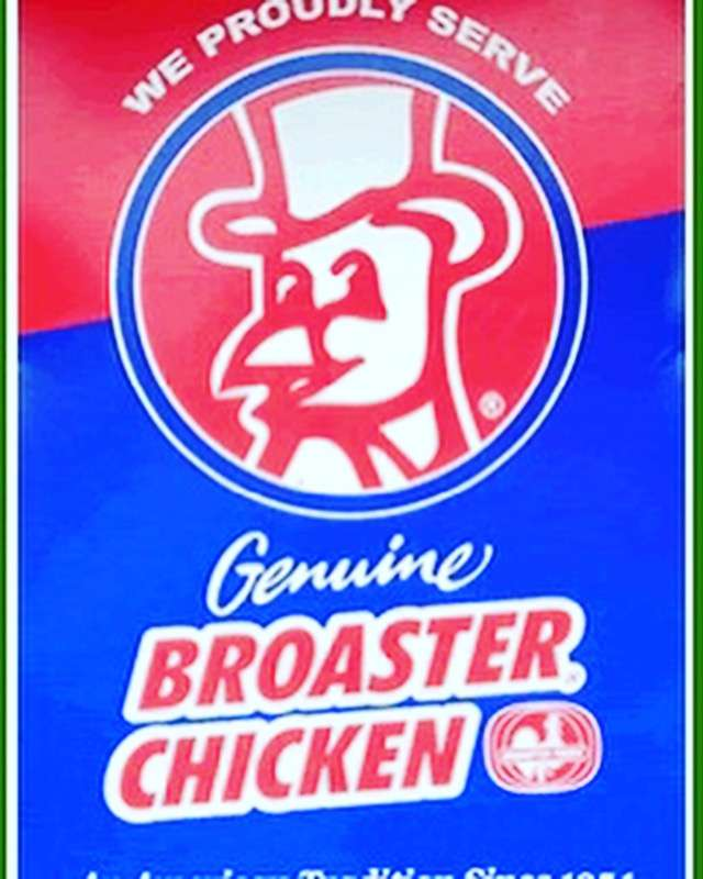 Lil Saver Broaster Chicken - gas station    Photo 10 of 10   Address: W, 393 US-6, Valparaiso, IN 46385, USA   Phone: (219) 763-2549