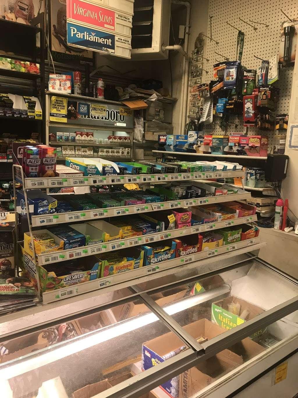 hispano americano - store  | Photo 3 of 5 | Address: 3809 John Fitzgerald Kennedy Blvd, Union City, NJ 07087, USA | Phone: (201) 770-0077