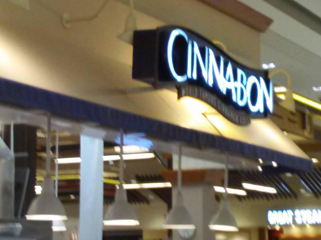 Cinnabon - bakery  | Photo 7 of 7 | Address: 1300 W Sunset Rd, Henderson, NV 89014, USA | Phone: (702) 436-0446