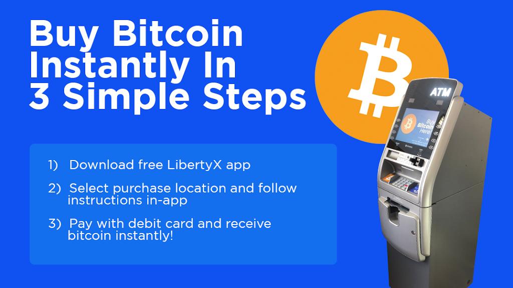 libertx bitcoin trading)