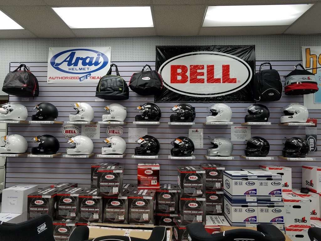 Stable Energies Motorsports - car repair  | Photo 7 of 10 | Address: 175 Passaic St, Garfield, NJ 07026, USA | Phone: (973) 773-3177