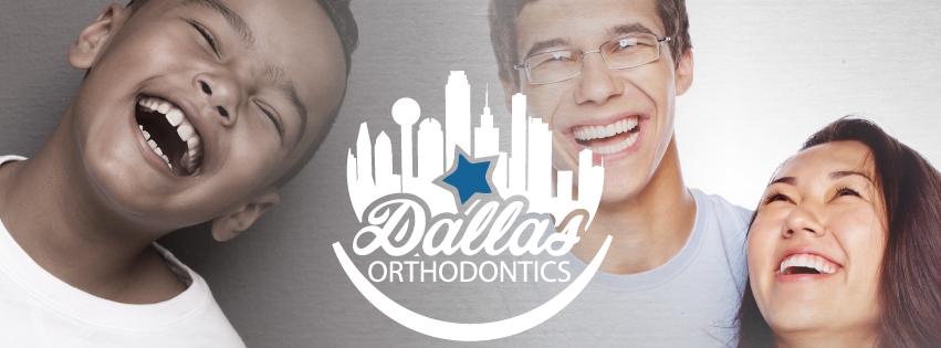 Dallas Orthodontics - dentist    Photo 1 of 10   Address: 8510 Abrams Rd #508, Dallas, TX 75243, USA   Phone: (214) 503-0060