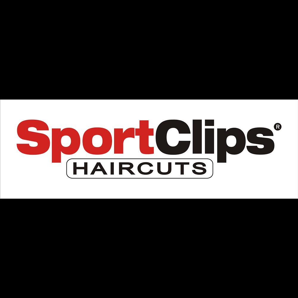 Sport Clips Haircuts of Salisbury - hair care  | Photo 9 of 9 | Address: 1325 Klumac Rd, Salisbury, NC 28147, USA | Phone: (704) 216-0257
