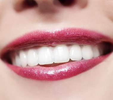 Art Of Dentistry Institute - dentist    Photo 5 of 10   Address: 2646 Dupont Dr Suite 200, Irvine, CA 92612, USA   Phone: (949) 955-3366