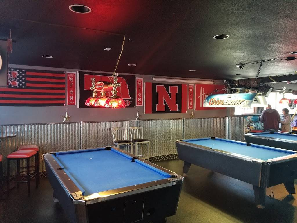 Ugly Dog Sports Cafe - restaurant    Photo 6 of 10   Address: 1345 Cortez St, Denver, CO 80221, USA   Phone: (303) 428-3600