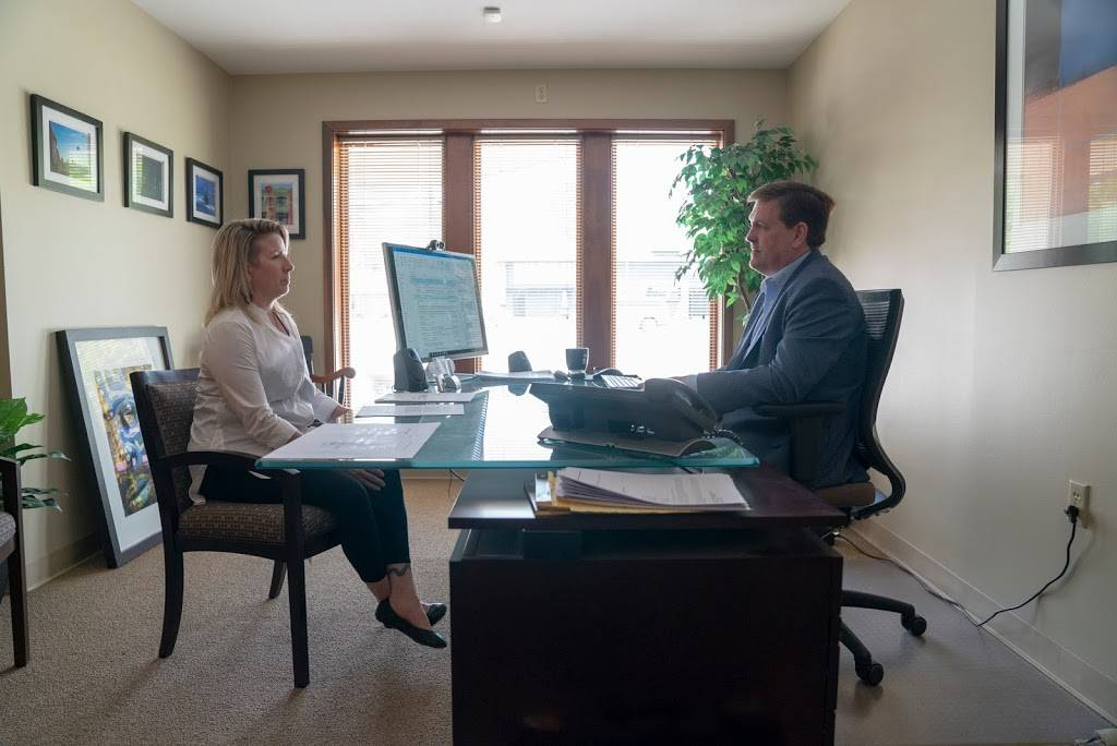 Cooper Elliott - lawyer  | Photo 6 of 10 | Address: 2175 Riverside Dr, Columbus, OH 43221, USA | Phone: (614) 481-6000