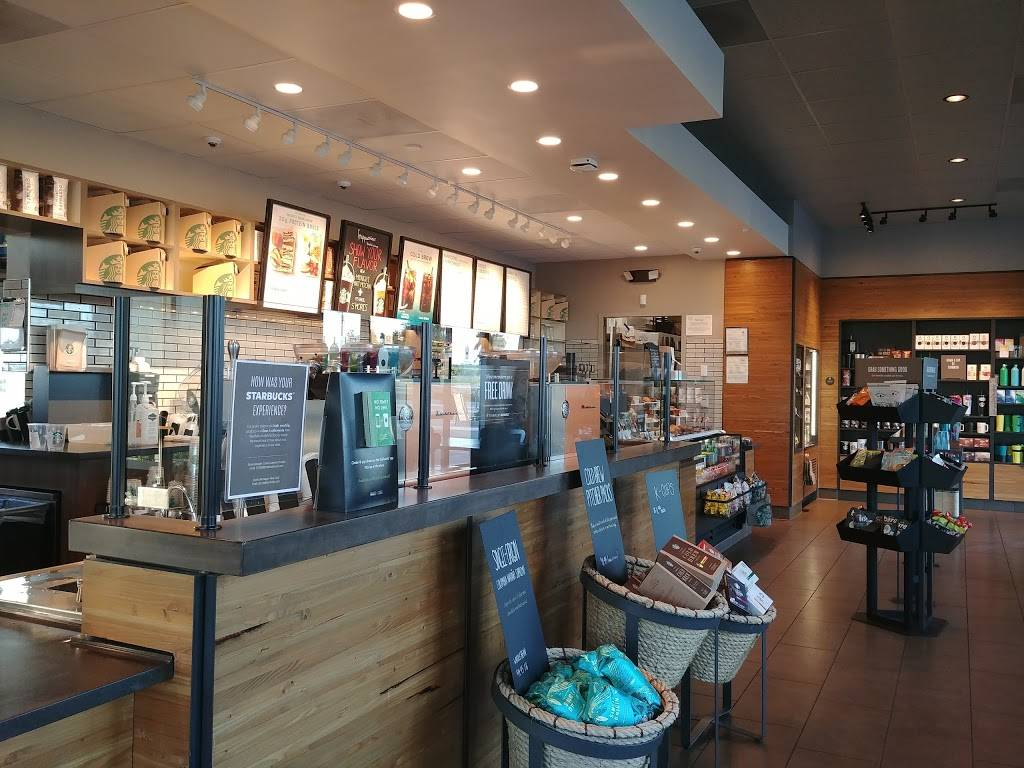 Starbucks - cafe  | Photo 3 of 9 | Address: 14025 West Whitesbridge Road, Kerman, CA 93630, USA | Phone: (559) 417-9065