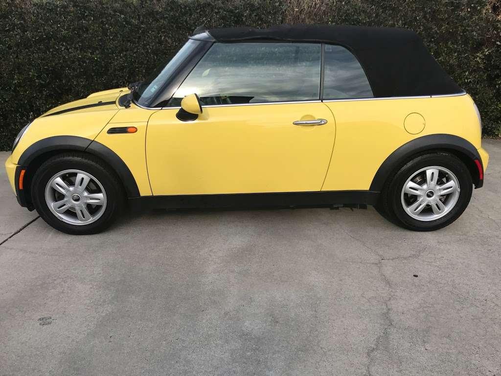 Auto Choice Brokers - car dealer  | Photo 2 of 6 | Address: 722 Montana Dr, Charlotte, NC 28216, USA | Phone: (704) 464-8900