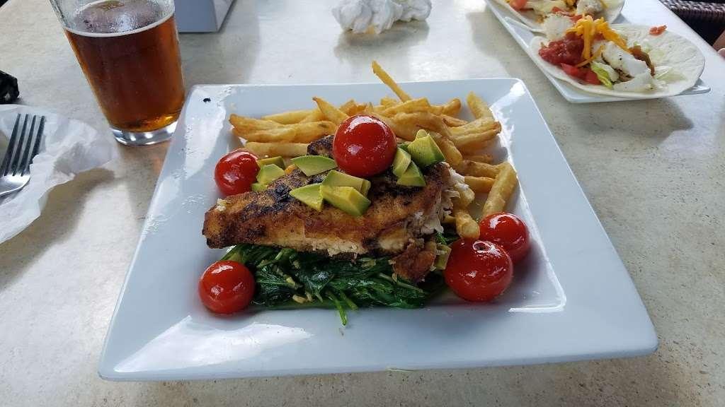 Tobias S Frogg - restaurant  | Photo 6 of 10 | Address: 1766 Columbia Ave, Lancaster, PA 17603, USA | Phone: (717) 394-8366