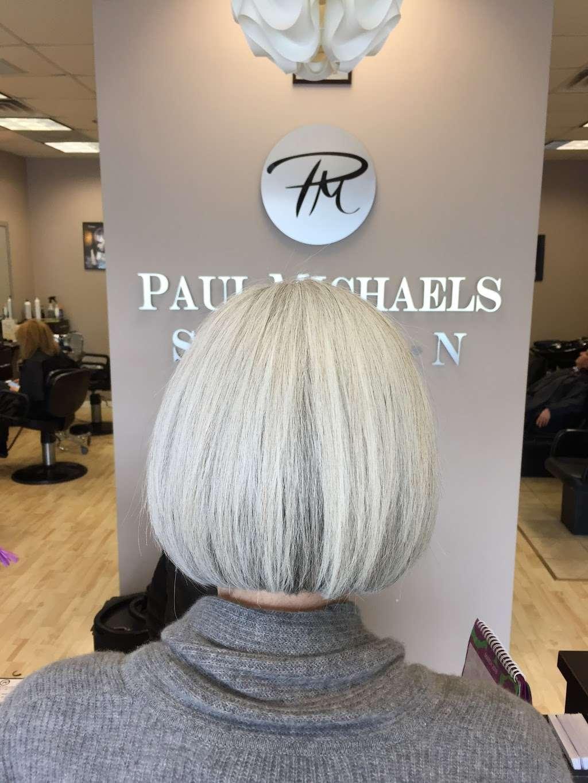 Paul Michaels Hair Salon - hair care  | Photo 7 of 10 | Address: 6653 Little River Turnpike, Annandale, VA 22003, USA | Phone: (703) 354-2601