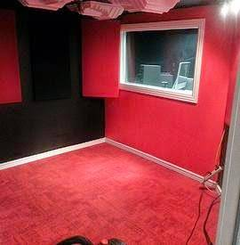 Red Eye Recording Studios - electronics store  | Photo 2 of 7 | Address: 2257 Alum Rock Ave, San Jose, CA 95116, USA | Phone: (408) 275-6167