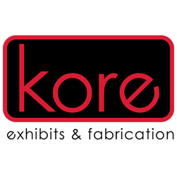 Kore Exhibits & Fabrication - store  | Photo 2 of 2 | Address: 6875 Speedway Blvd Suite 101, Las Vegas, NV 89115, USA | Phone: (888) 380-0470
