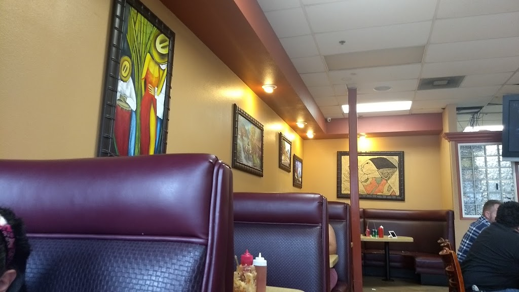 El Salpicón Pupuseria - restaurant    Photo 4 of 8   Address: 2252 Euclid Ave H, Ontario, CA 91762, USA   Phone: (909) 988-8880