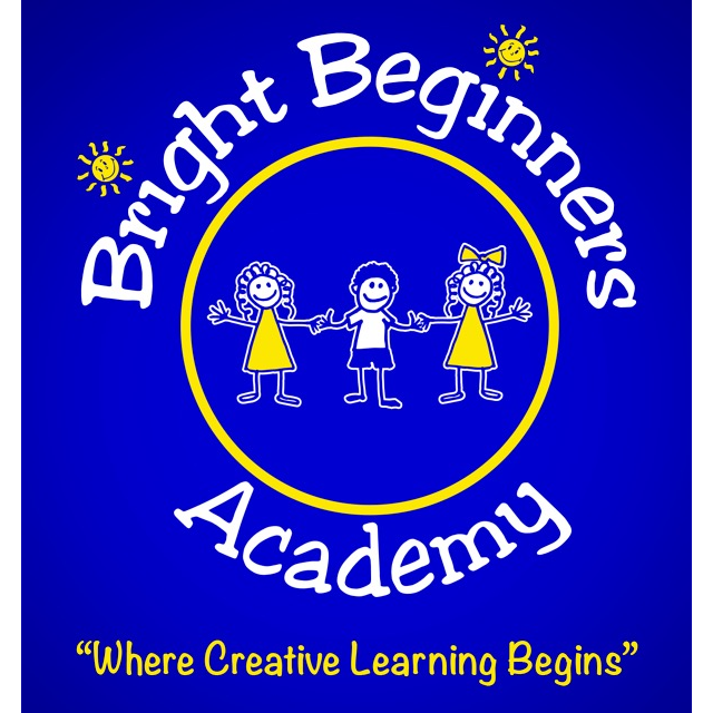 Bright Beginners Academy 3 - school  | Photo 1 of 1 | Address: 487 Ridge Rd, North Arlington, NJ 07031, USA | Phone: (201) 998-8100