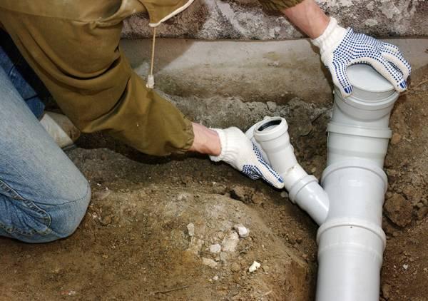 Sewer Line Plano TX - plumber  | Photo 3 of 9 | Address: 3100 Custer Rd, Plano, TX 75075, USA | Phone: (972) 338-5744