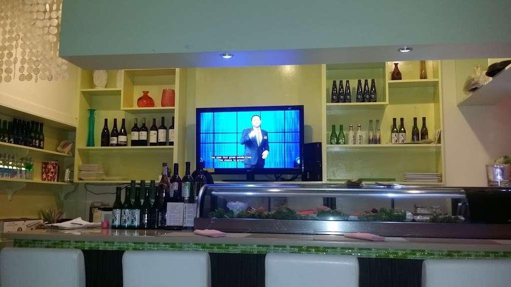 Glow - restaurant  | Photo 6 of 10 | Address: 214 Jericho Turnpike, Floral Park, NY 11001, USA | Phone: (516) 437-4552