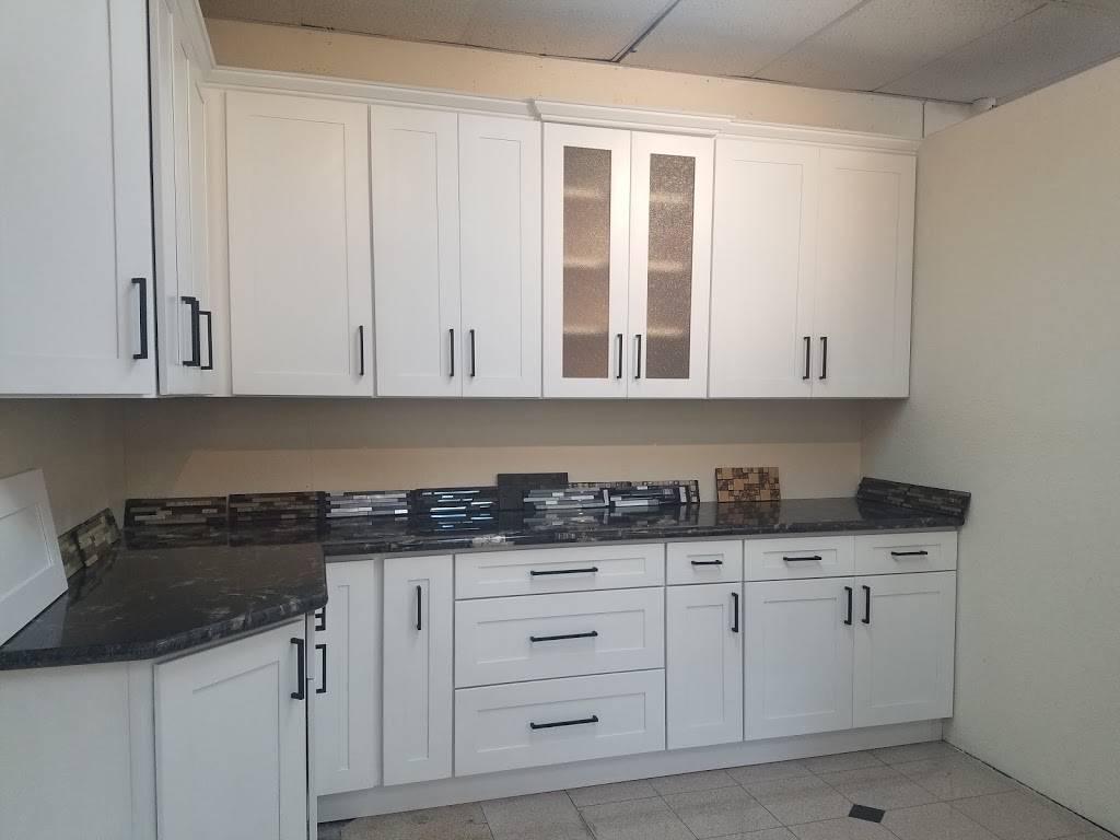 Grand Kitchen And Bath Depot 7319 Roseville Rd Sacramento Ca 95842 Usa