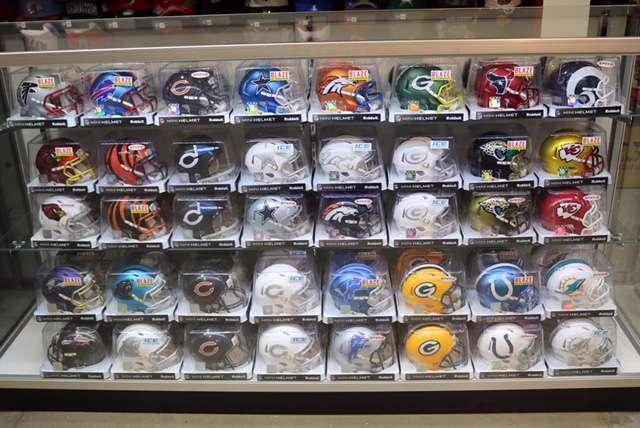 Pro Jersey Sports - clothing store  | Photo 10 of 10 | Address: 635 E Boughton Rd Suite 120, Bolingbrook, IL 60440, USA | Phone: (800) 628-0480
