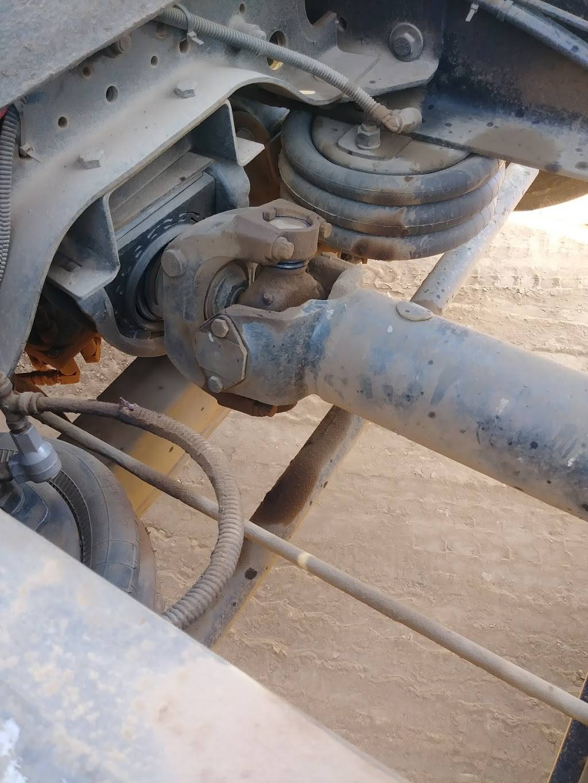 Gabriels Diesel Repair - car repair    Photo 2 of 4   Address: Charlotte, NC 28206, USA   Phone: (704) 921-7294
