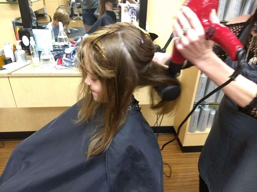 SmartStyle Hair Salon - hair care    Photo 8 of 10   Address: 8500 Wickham Rd Located Inside Walmart #3538, Melbourne, FL 32940, USA   Phone: (321) 254-9921