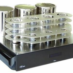 Sight & Sound - electronics store  | Photo 10 of 10 | Address: 539 Sayre Dr, Princeton, NJ 08540, USA | Phone: (609) 977-3596