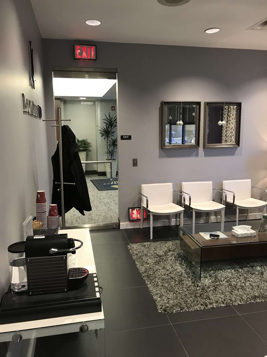 Look Great MD - doctor  | Photo 4 of 9 | Address: 1000 1st Ave #100, King of Prussia, PA 19406, USA | Phone: (610) 337-7662