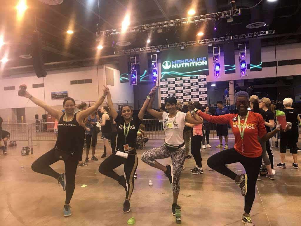 MartaCoachFit24 (Herbalife Distributor) - store  | Photo 5 of 10 | Address: 3801 NW 108th Dr, Coral Springs, FL 33065, USA | Phone: (954) 675-8751