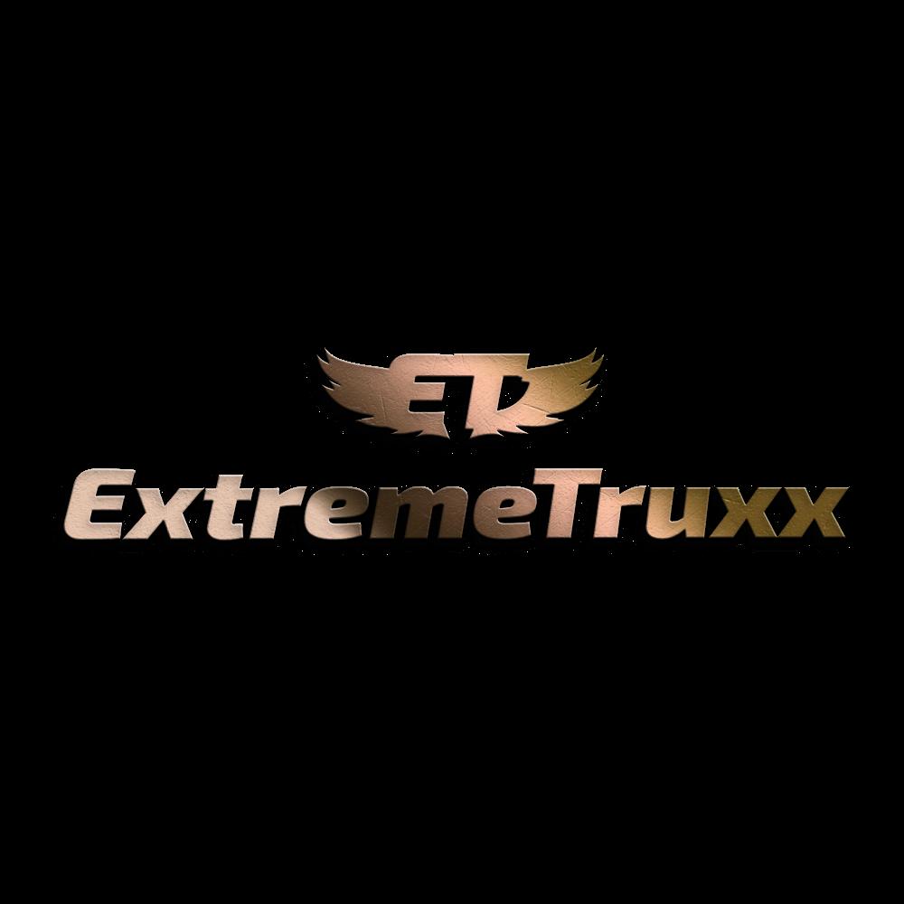 Extreme Truxx - car repair    Photo 1 of 2   Address: 3150 Bordentown Ave, Old Bridge Township, NJ 08857, USA   Phone: (732) 714-4150