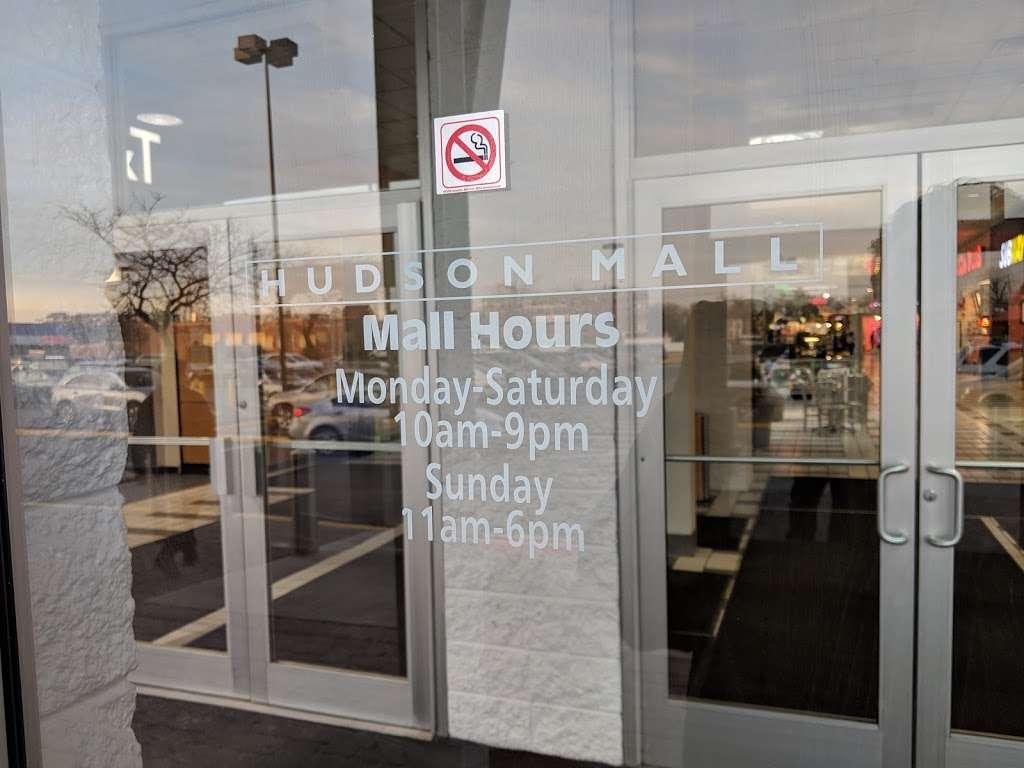 Bank of America ATM - atm  | Photo 2 of 4 | Address: 701 NJ-440, Jersey City, NJ 07304, USA | Phone: (844) 401-8500
