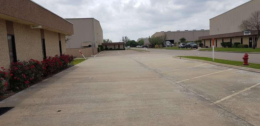 VGas, LLC - store  | Photo 9 of 10 | Address: 12221 Farm to Market Rd 529, Houston, TX 77041, USA | Phone: (713) 896-8531