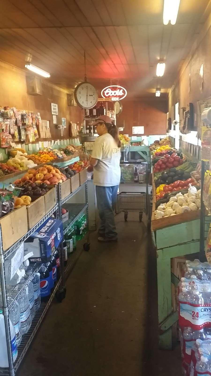 Palace of Fruit - store  | Photo 6 of 10 | Address: 8 Ely Rd N, Petaluma, CA 94954, USA | Phone: (707) 795-5311