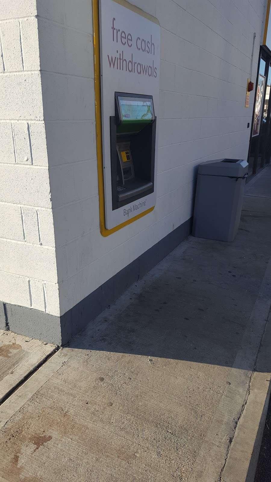 Shell - gas station    Photo 9 of 10   Address: 510 Blackfen Rd, Sidcup DA15 9NT, UK   Phone: 020 8304 1465
